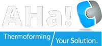 AHa! Thermoforming GmbH